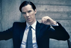 ESQ-benedict-cumberbatch-fashion-2013-xl1