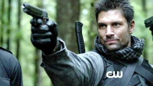 Manu+Bennett+Arrow+Season+1+Episode+18+z9DUWAiAHxgx