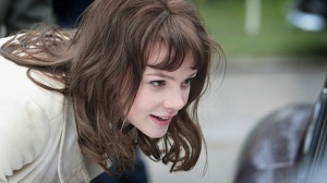 rtuk_feature_carey_mulligan_03